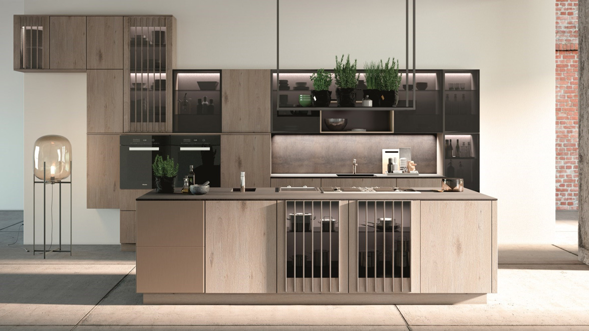 We Offer A Wide Range Of Comprehensive Kitchen Units To Help Building Your  Dream Kitchen.